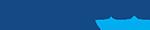 Anaco Logo